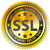 Sello SSL