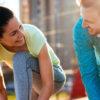¿No haces ejercicio? Empieza a correr, ¡pero corre bien!
