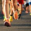 ¿Participarás en una carrera, maratón o medio maratón? ¡Prepárate bien!