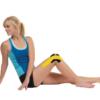 como-quitar-dolor-rodilla-kinesiotape
