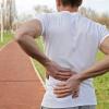 aliviar-dolor-espalda-baja