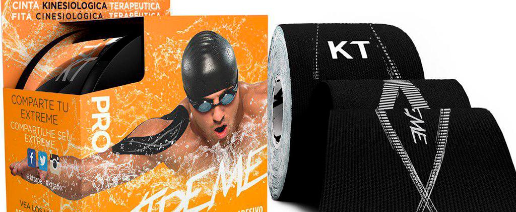 cinta-kinesiologica-kt-tape
