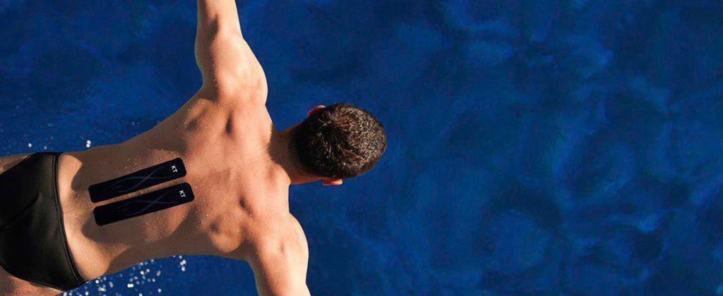 natacion-lesiones-frecuentes