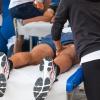 recuperacion-tras-maraton