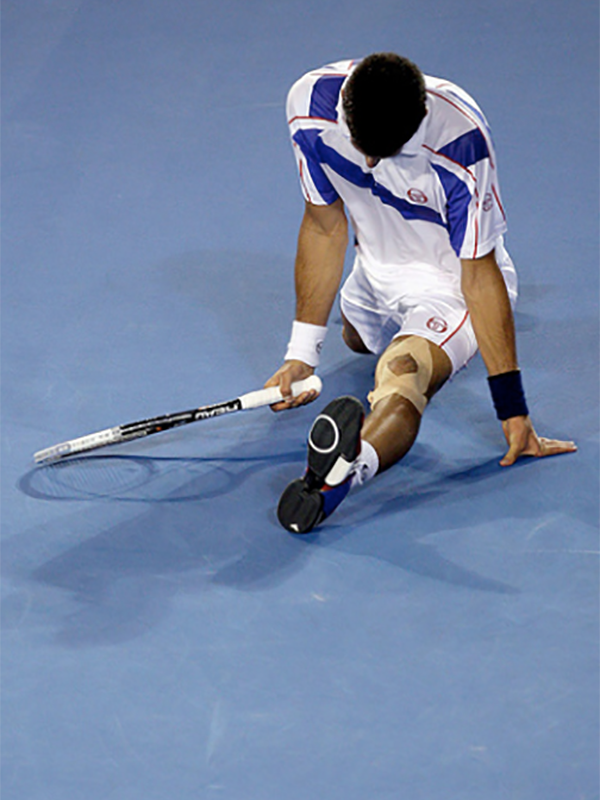 Novak_Djokovic_Deportistas