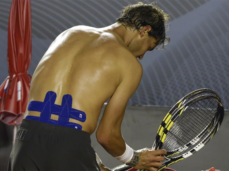 Rafael_Nadal_Deportistas