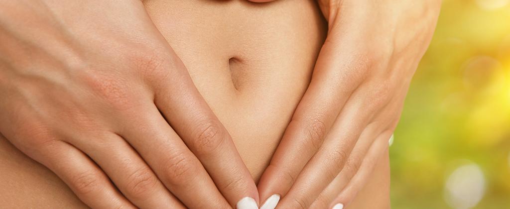 alivio-dolor-menstrual-con-kinesiotape