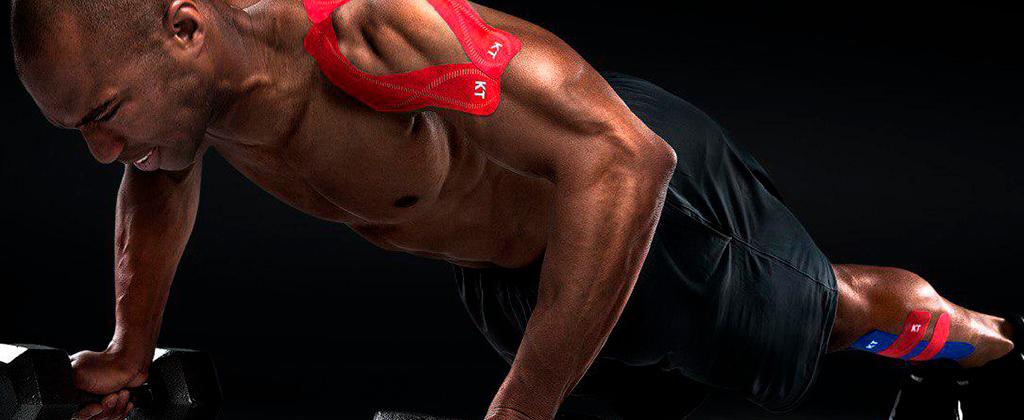 lesiones-mas-comunes-en-gym