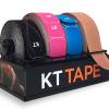 cintas-colores-kinesiotape