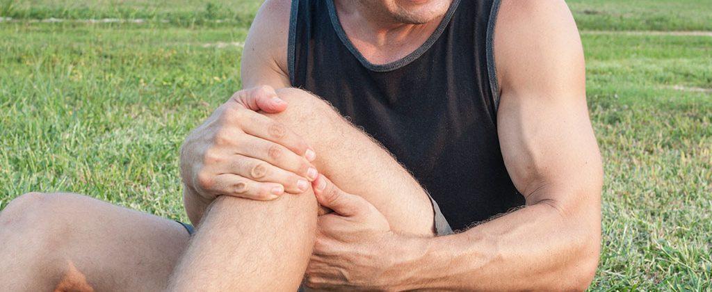 desgarro-muscular-tratamiento