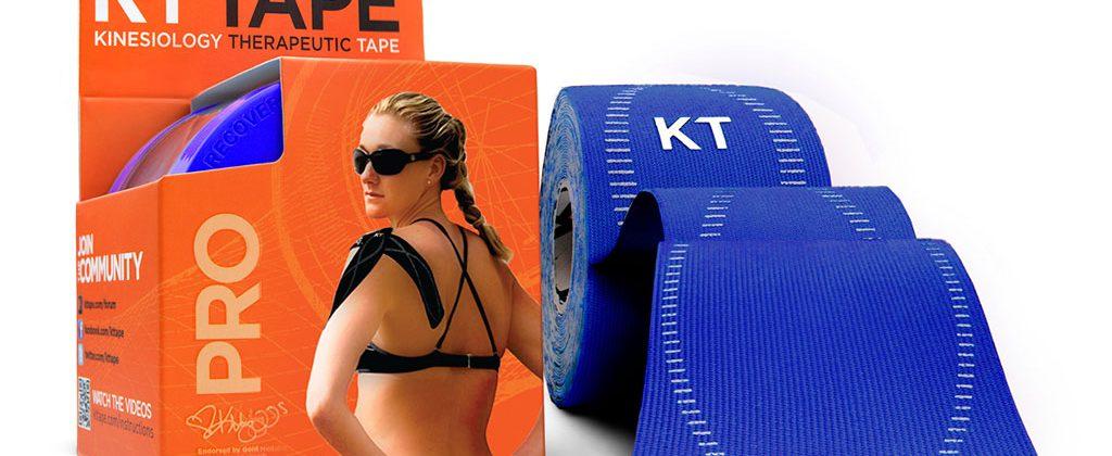 kt-tape-algodon-y-pro-sintetico