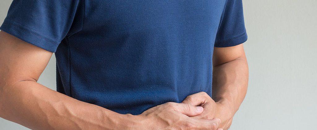 reducir-dolor-abdominal-con-kt-tape