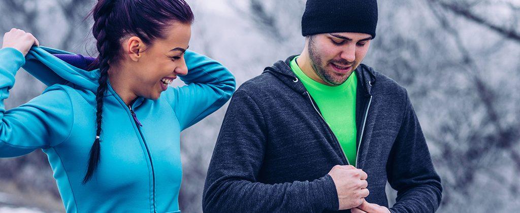 ejercicio-fisico-diciembre