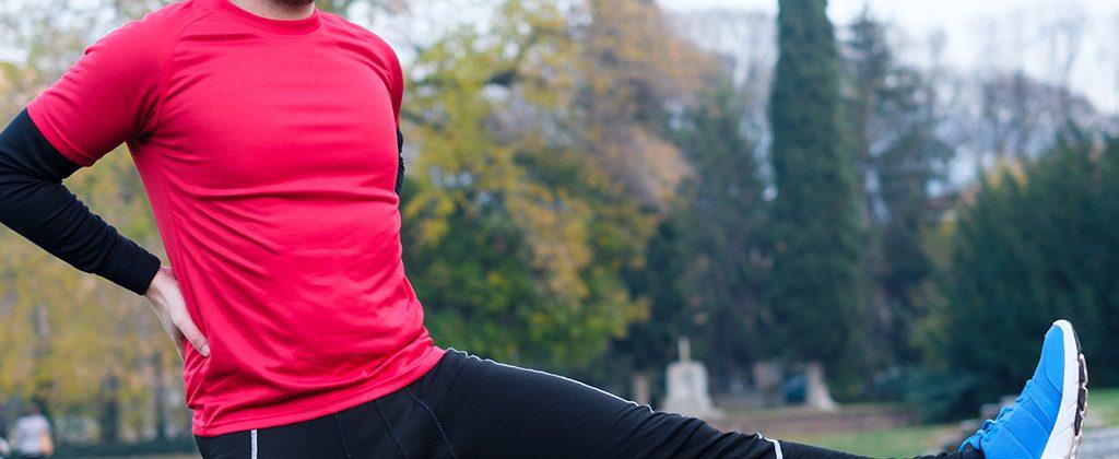 5-errores-que-cometes-al-correr-y-que-provocan-lesiones