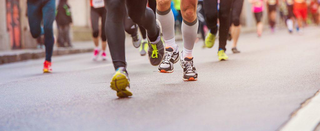 calendario-de-maratones-2019
