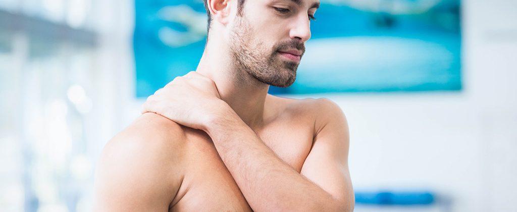 hombro-de-nadador