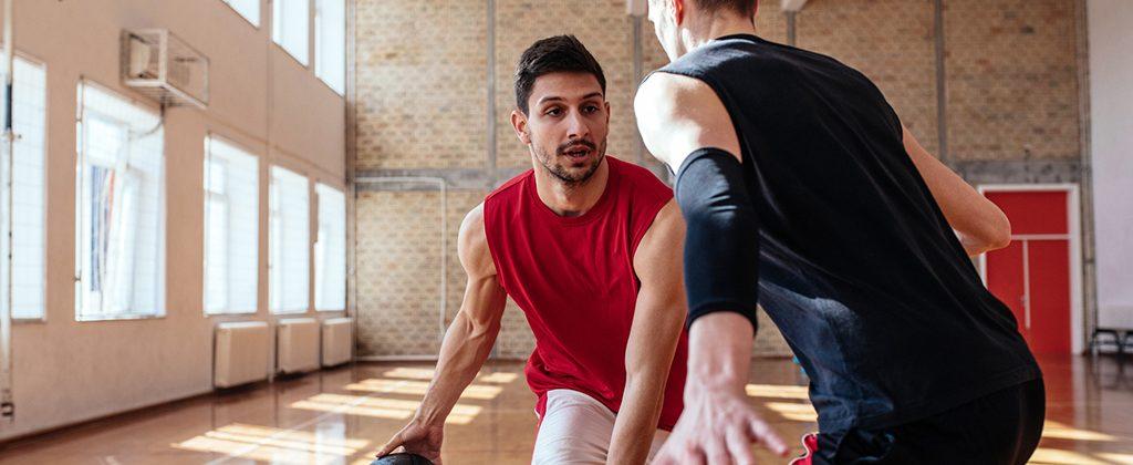 las-10-lesiones-mas-comunes-en-el-basquetbol