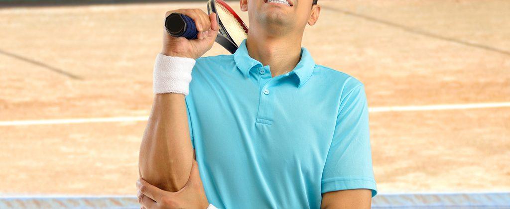 las-6-lesiones-mas-comunes-entre-tenistas