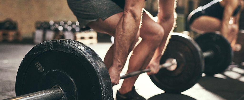 levantamiento-de-pesas-lo-que-no-debes-hacer