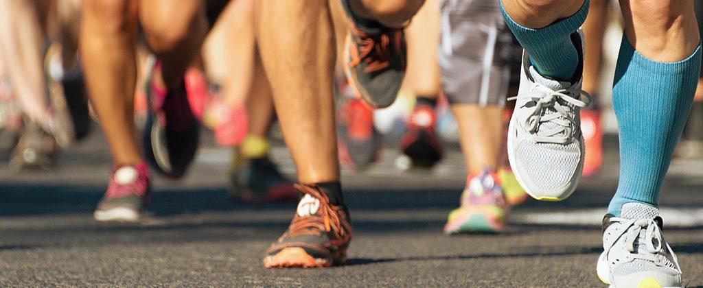 preparate-para-tu-primer-maraton